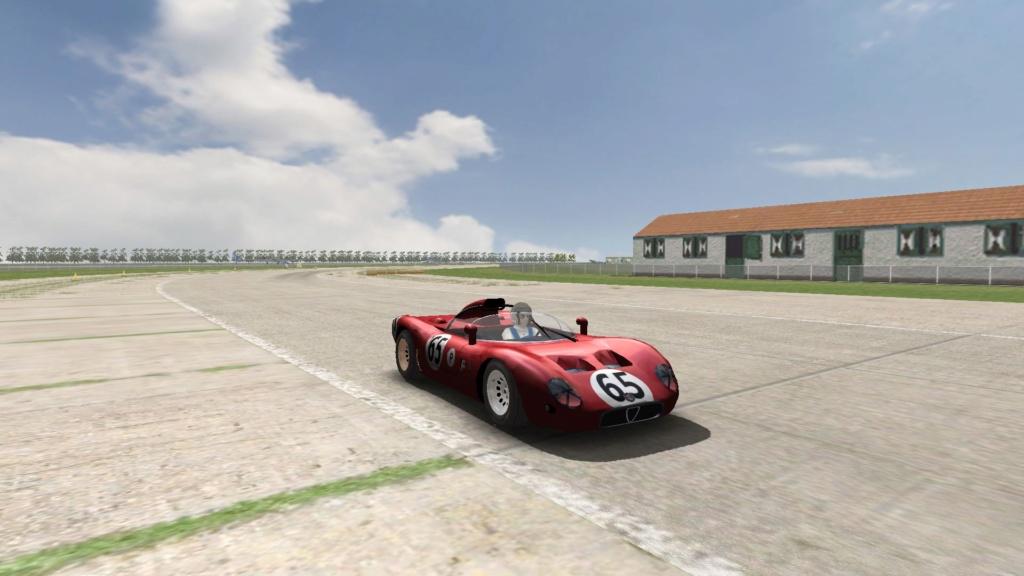 """[WIP/RELEASE] Alfa Romeo T33 """"Periscopio/Fleron"""" - Page 2 Grab_112"""