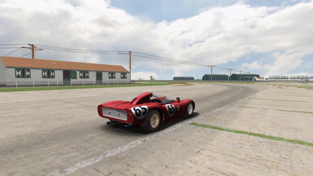 """[WIP/RELEASE] Alfa Romeo T33 """"Periscopio/Fleron"""" - Page 2 Grab_113"""
