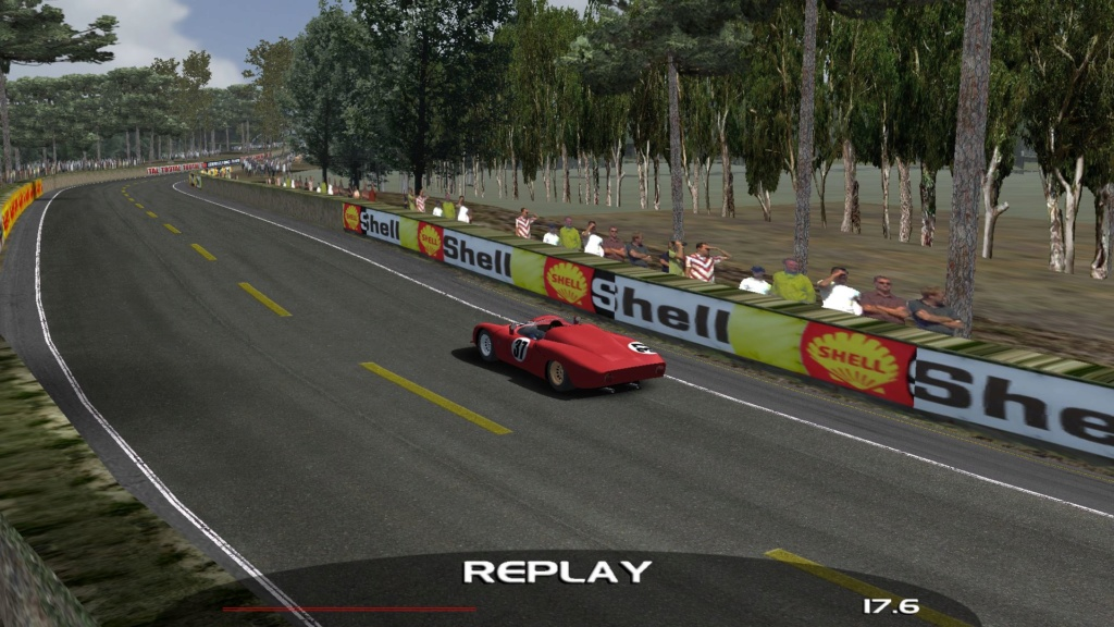 """[WIP/RELEASE] Alfa Romeo T33 """"Periscopio/Fleron"""" - Page 2 Grab_210"""