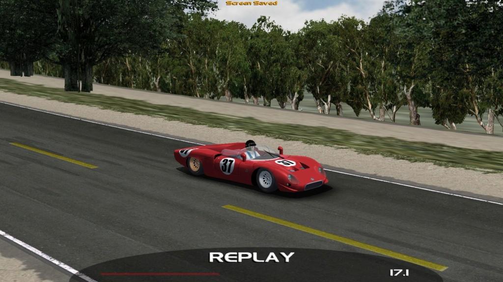 """[WIP/RELEASE] Alfa Romeo T33 """"Periscopio/Fleron"""" - Page 2 Grab_211"""