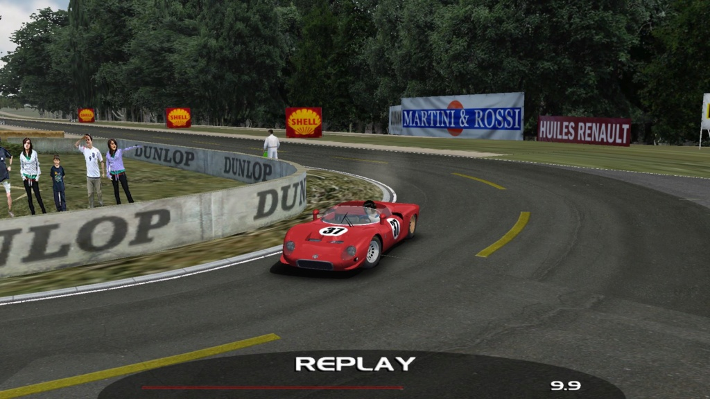 """[WIP/RELEASE] Alfa Romeo T33 """"Periscopio/Fleron"""" - Page 2 Grab_212"""