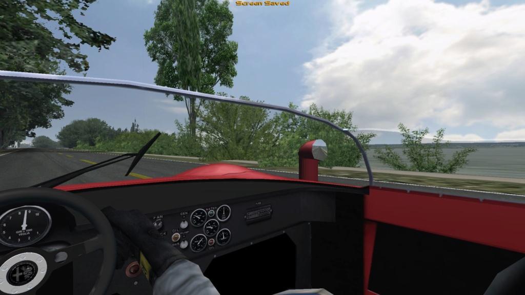 """[WIP/RELEASE] Alfa Romeo T33 """"Periscopio/Fleron"""" - Page 2 Inter210"""
