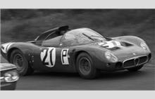 "[WIP/RELEASE] Alfa Romeo T33 ""Periscopio/Fleron"" Tn_nur11"
