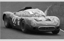 "[WIP/RELEASE] Alfa Romeo T33 ""Periscopio/Fleron"" Tn_nur12"