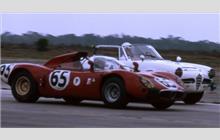"""[WIP/RELEASE] Alfa Romeo T33 """"Periscopio/Fleron"""" Tn_seb10"""