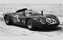 """[WIP/RELEASE] Alfa Romeo T33 """"Periscopio/Fleron"""" Tn_seb11"""