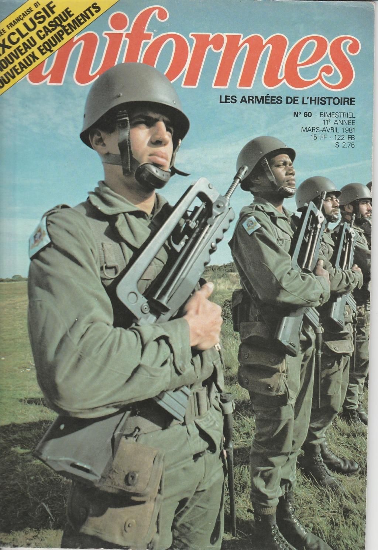 mannequin français 1975 Gu_19810