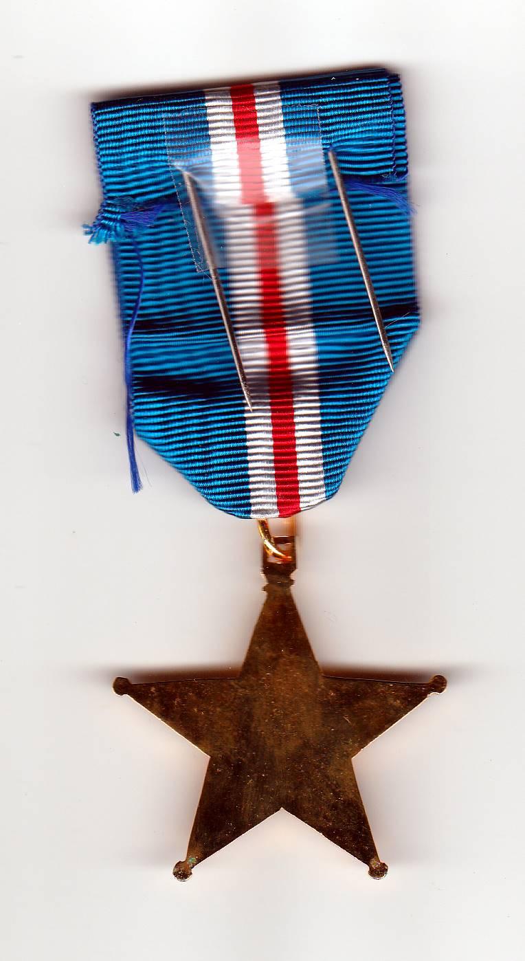Estimation Médailles des Anciens Combattants des Services de Renseignements  Img_2074
