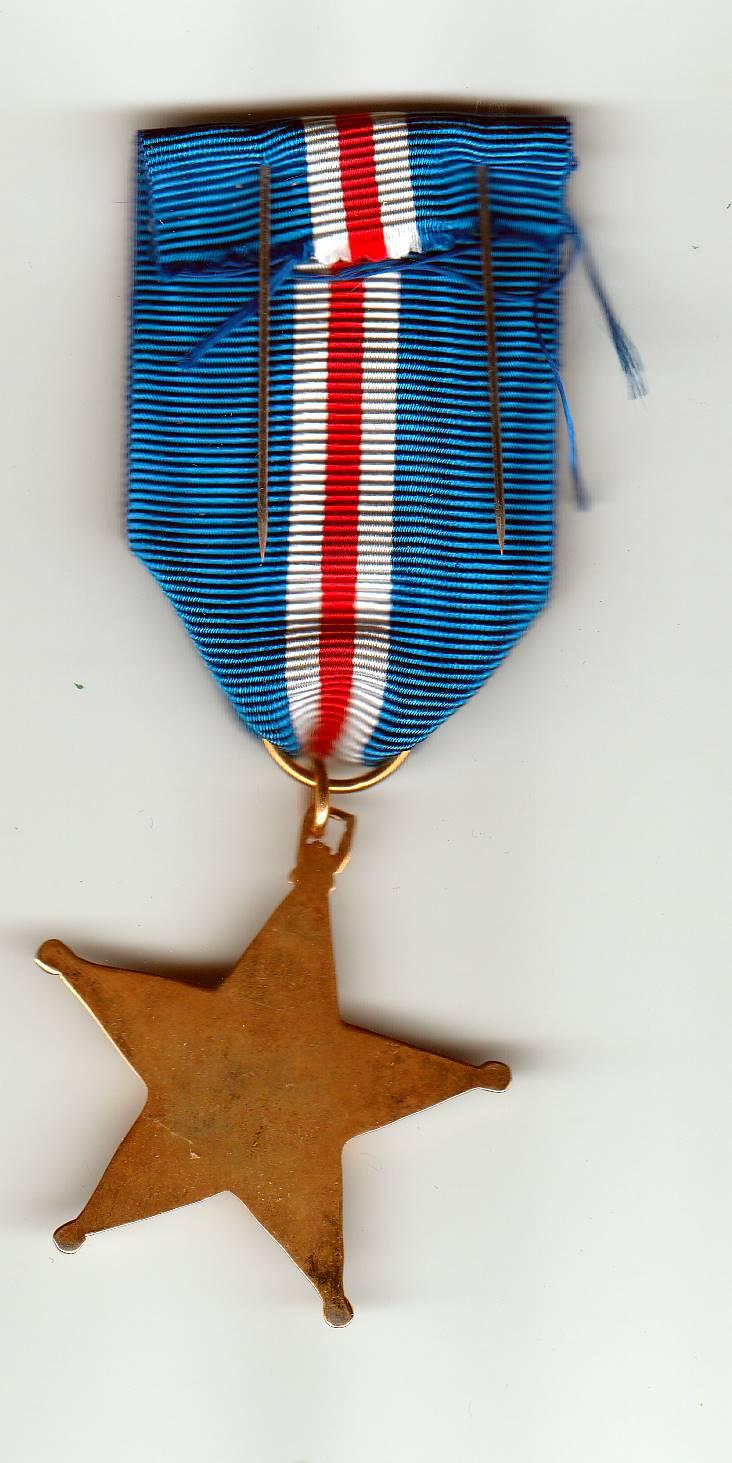 Estimation Médailles des Anciens Combattants des Services de Renseignements  Img_2076