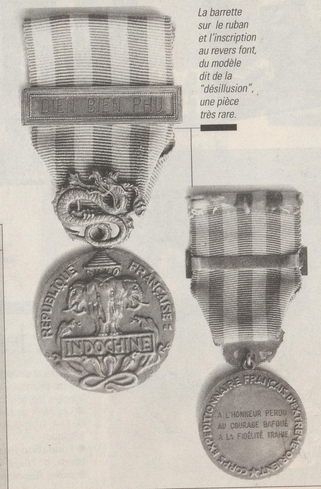 """Des précisions sur l'agrafe de médaille """"Dien Bien Phu"""" Img_2080"""