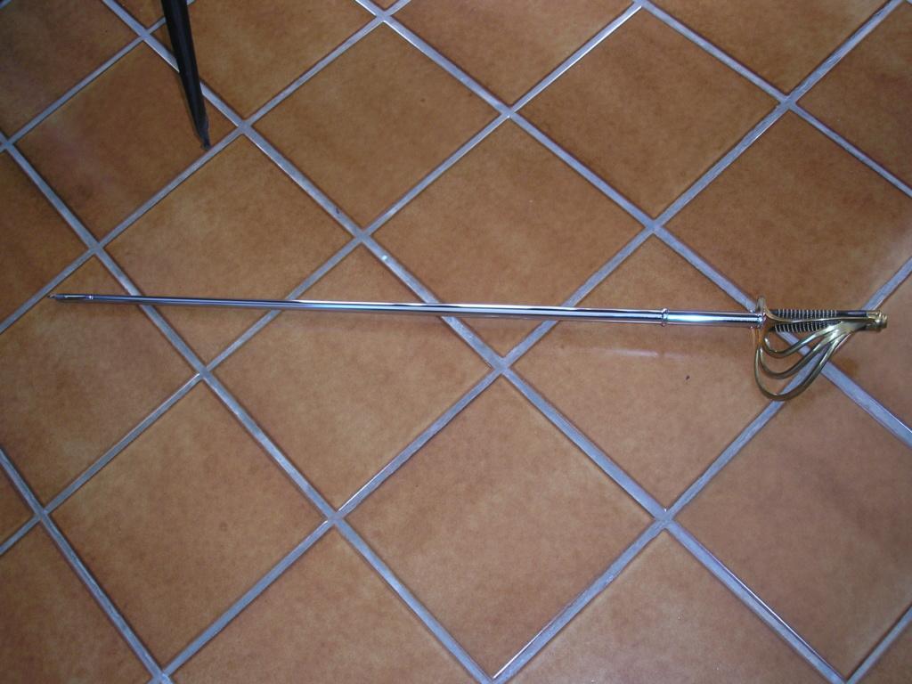 Identification de ce sabre français Sabre_11