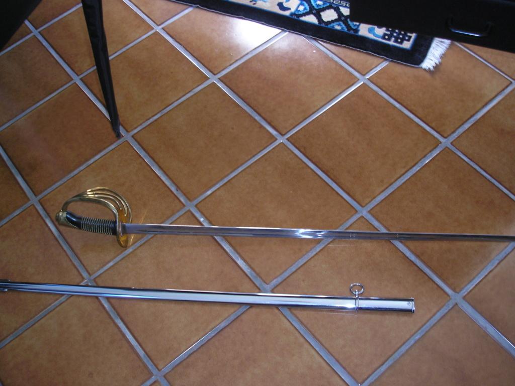 Identification de ce sabre français Sabre_12