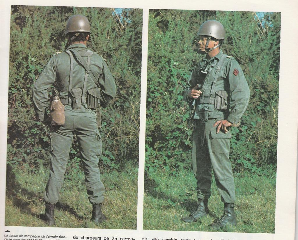 mannequin français 1975 Satin10