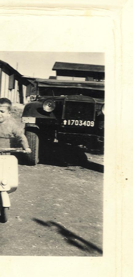 A identifier  véhicule en dotation dans la Gendarmerie Vehicu10