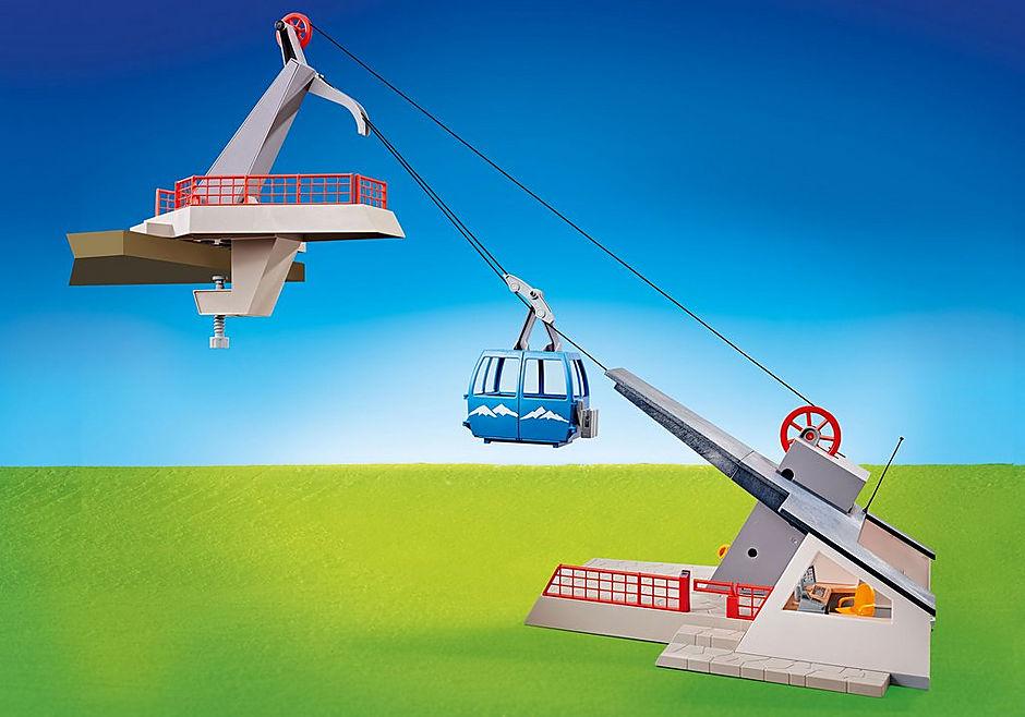 Loco « électrique » en 3D pour le train en bois BRIO - Page 2 Tzolzo10