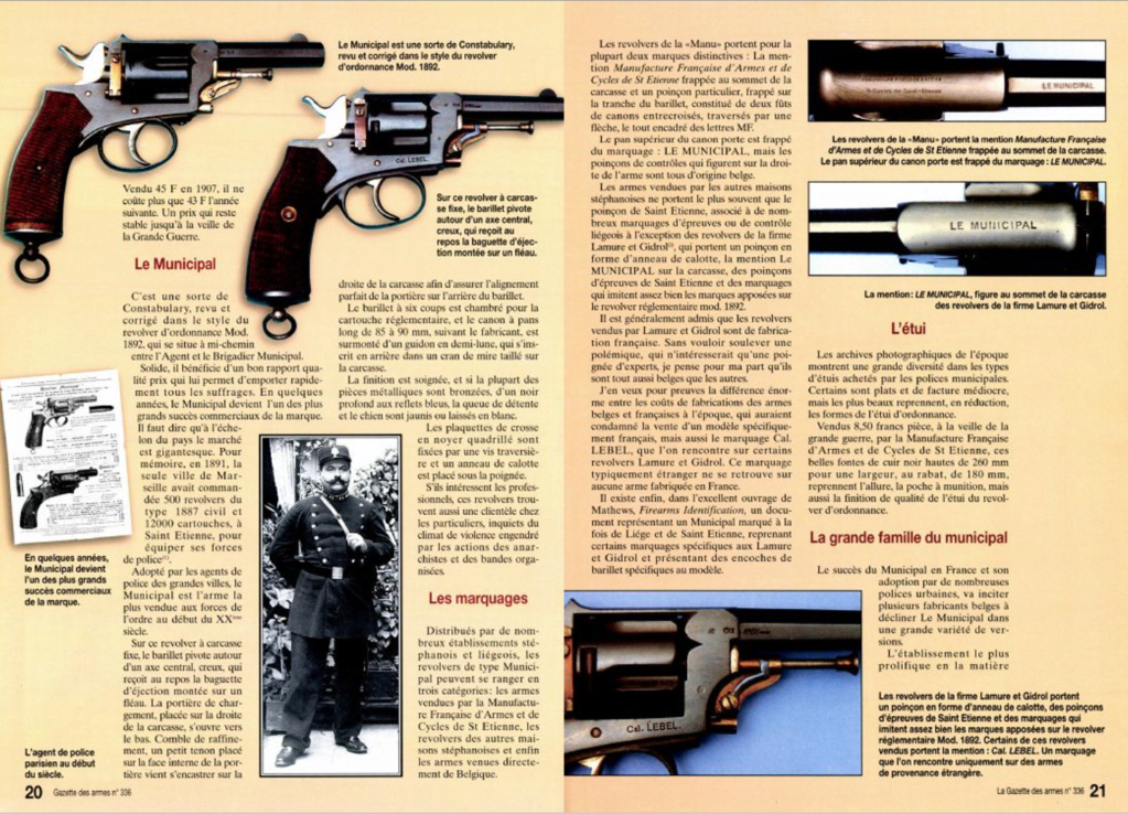 Revolver Municipal Captur11