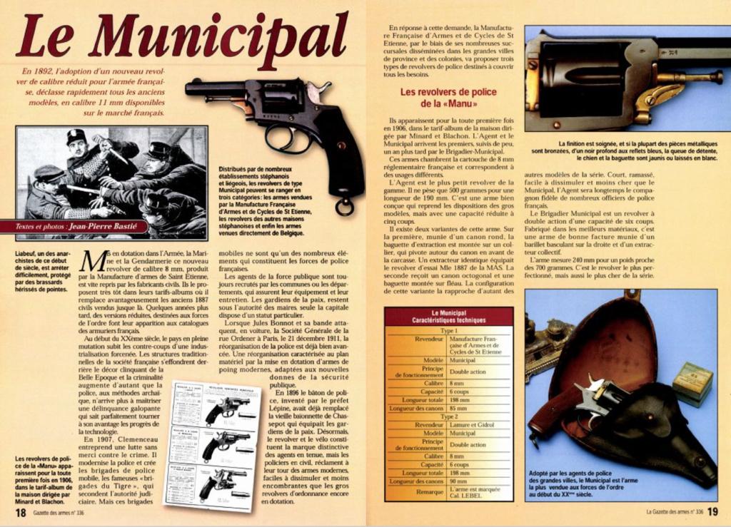 Revolver Municipal Captur12