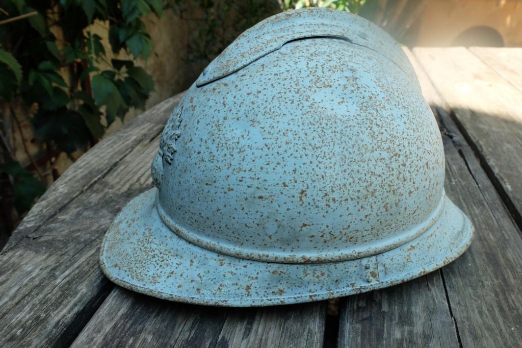 Que faire de ce casque? Dscf9812