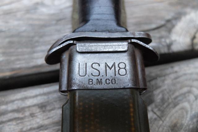 USM3 Utica Dscf9820