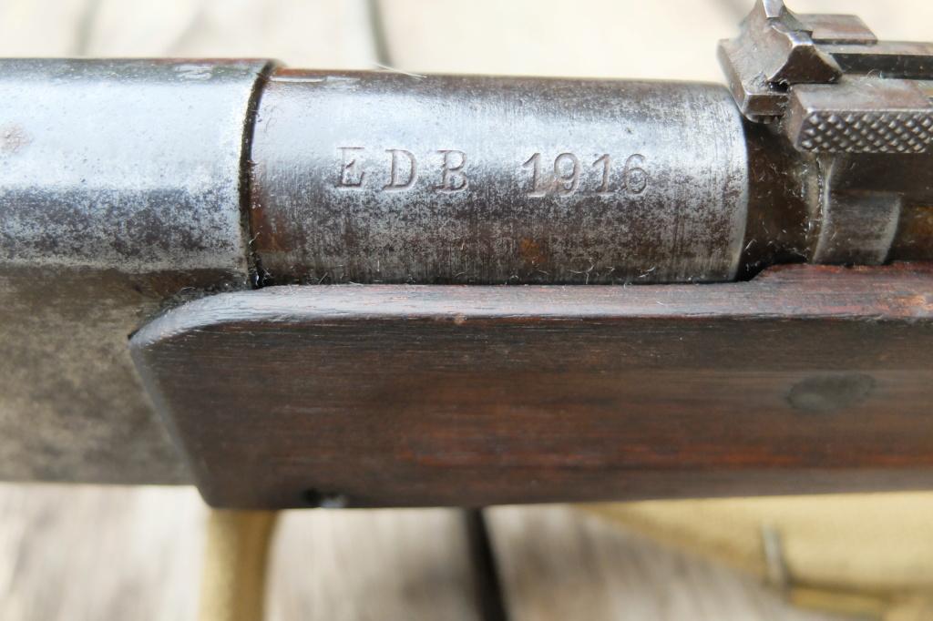 Lebel 1886 (surprise supplémentaire)!!! Dscf9910