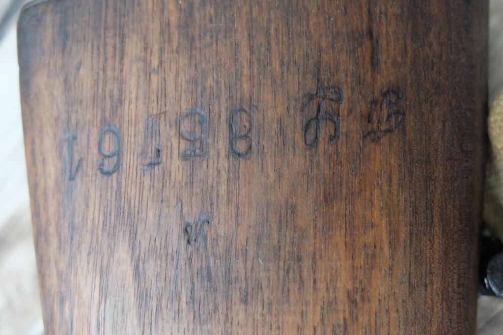Lebel 1886 (surprise supplémentaire)!!! Dscf9918