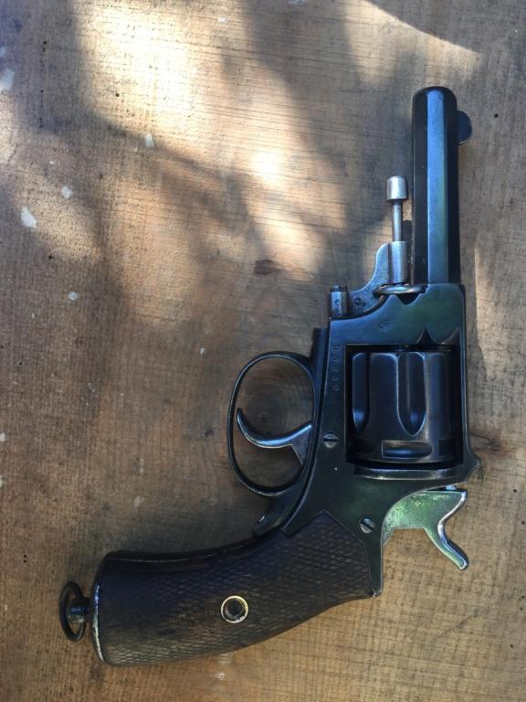 Revolver Municipal Img_4711