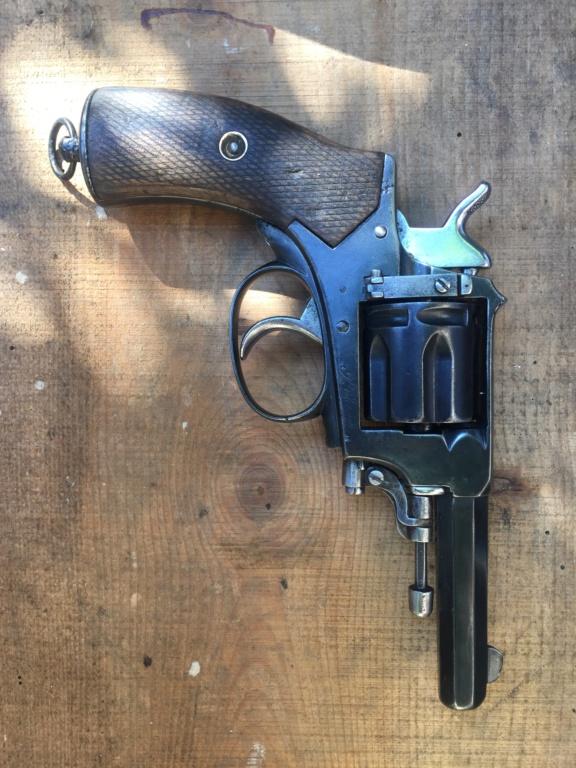 Revolver Municipal Img_4712