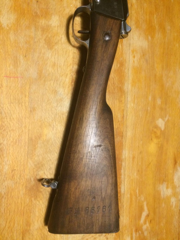 fusil Lebel - Page 2 Img_8217