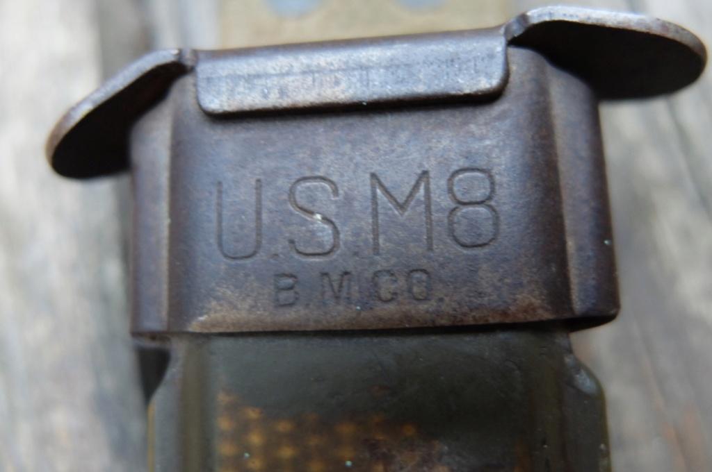 Camillus USM3 Thumb_15