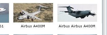 AirBus A400M : paramètres de vol ? A400m_10