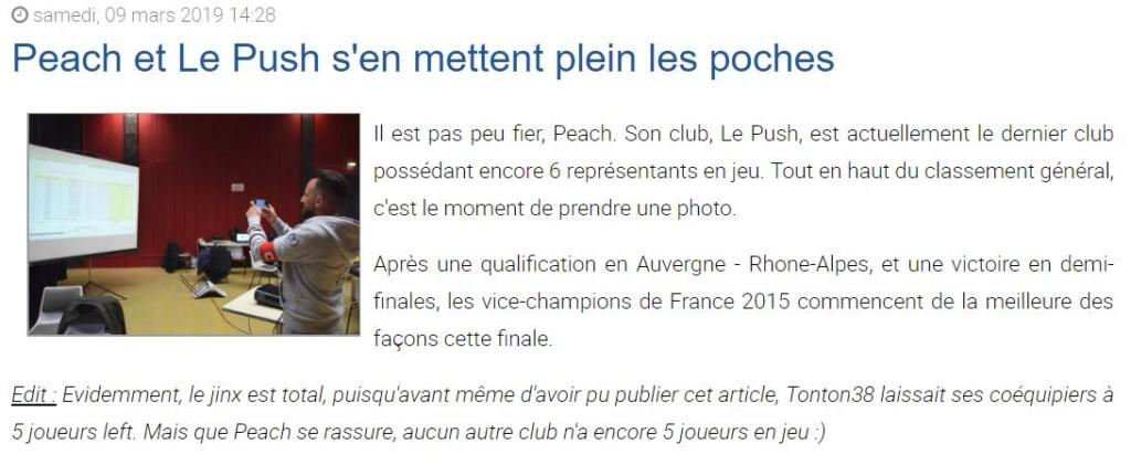 Finale cnec salon de Provence 9 et 10/03/19 - Page 2 Captur15