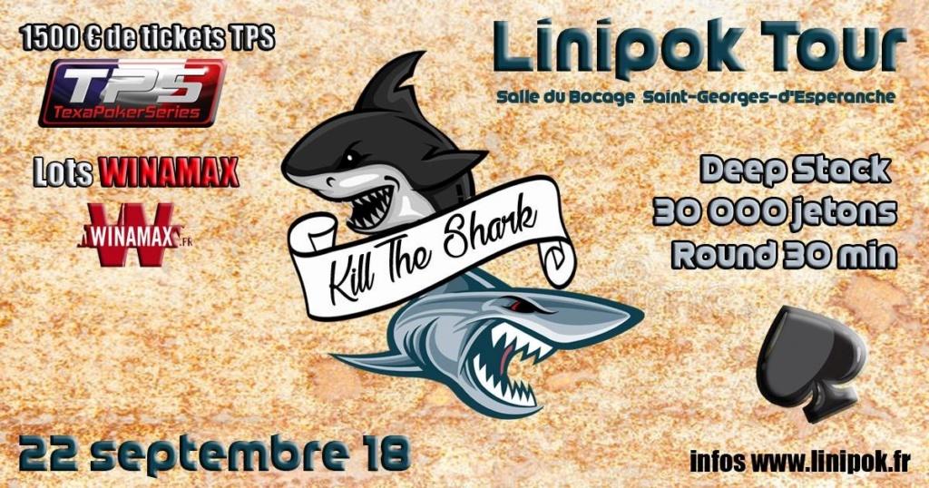 LINIPOK - Deepstack 2018 - Samedi 22 septembre Linipo10
