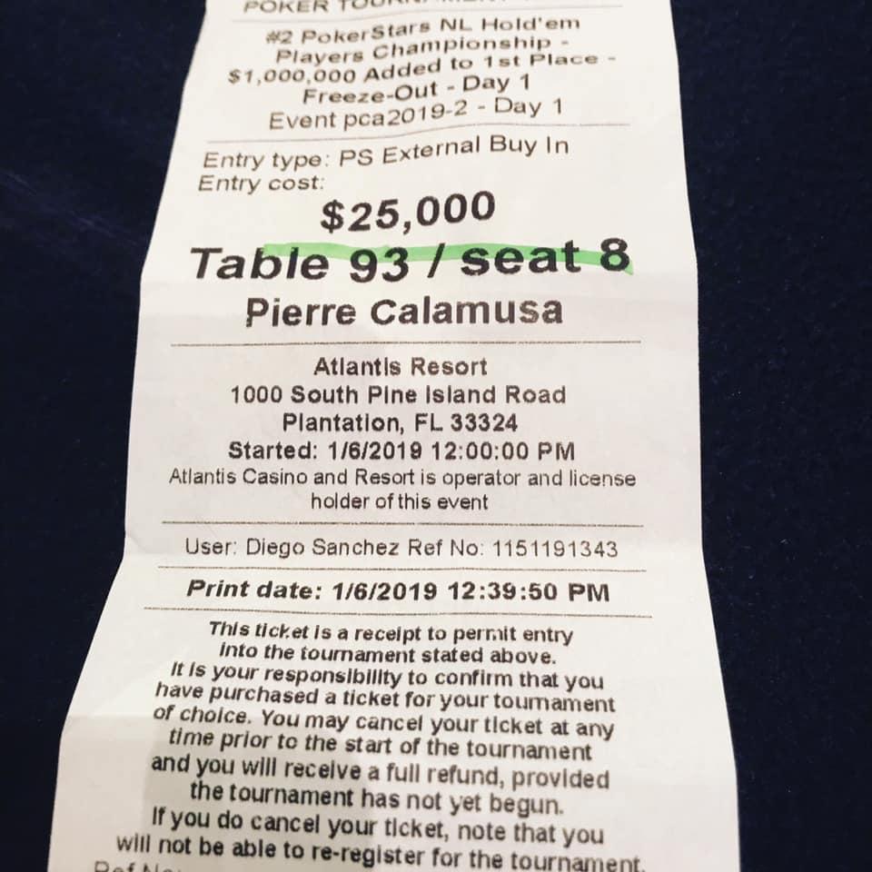 PCA 25 000 $ - LevietFou inside Poker_10