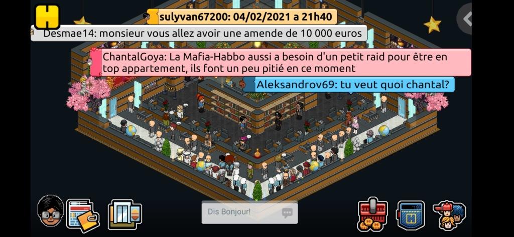 [P.N] Rapports d'activités de Sulyvan67200 Screen18