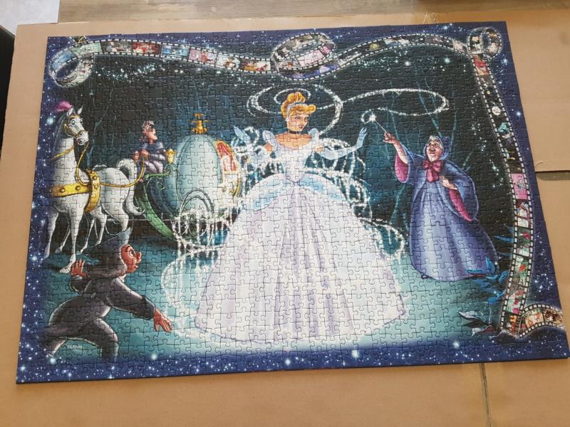 Les puzzles Disney - Page 17 20210431