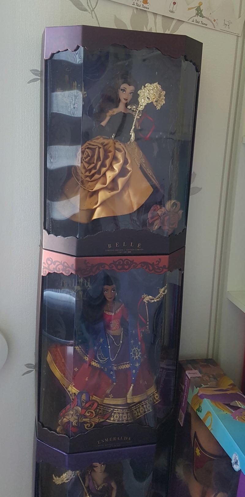 Collection Clochette24 [ Bienvenue dans ma bulle ] 2810