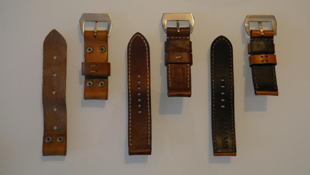 bracelet zeugma vintage 24mm Img_4710