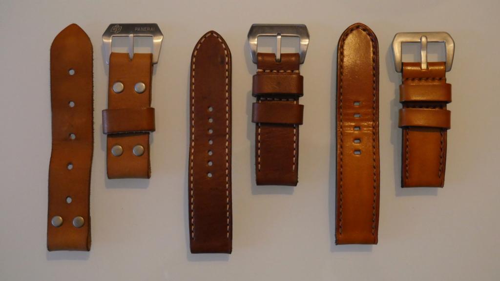 bracelet zeugma vintage 24mm Img_4711