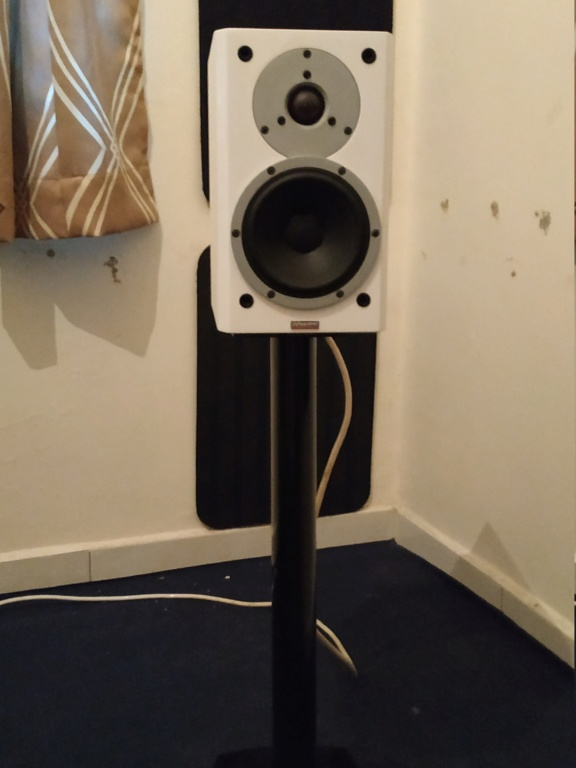 Clearaudio Emotion/Musical Fidelity/Primare/Burson/Dynaudio X12/Stand X3 Img_2052