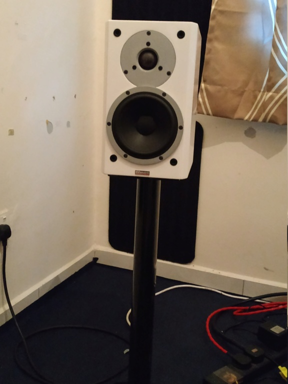 Clearaudio Emotion/Musical Fidelity/Primare/Burson/Dynaudio X12/Stand X3 Img_2053