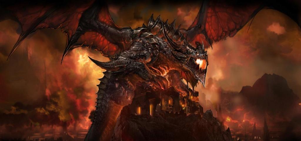 Campagne Warcraft de Kohan Deathw10