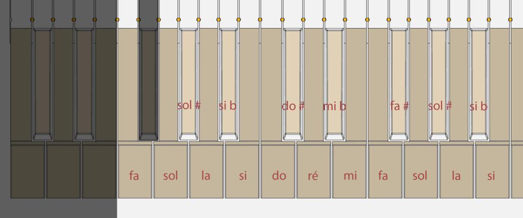 [Lutherie] Fabrication d'un clavecin. - Page 11 Clavie11
