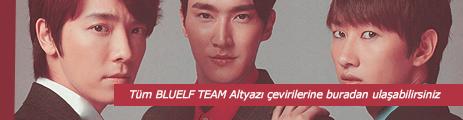 Super Junior Turkish Subtitled Videos (Super Junior Türkçe Altyazılı Videolar)