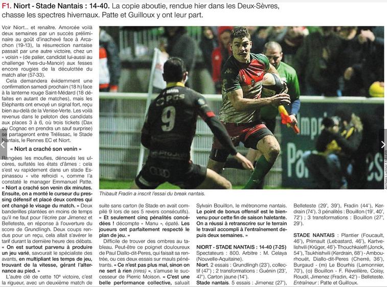 Stade Nantais 2018-2019 Niort_10