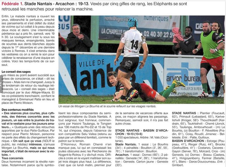 Stade Nantais 2018-2019 Sn_vs_14