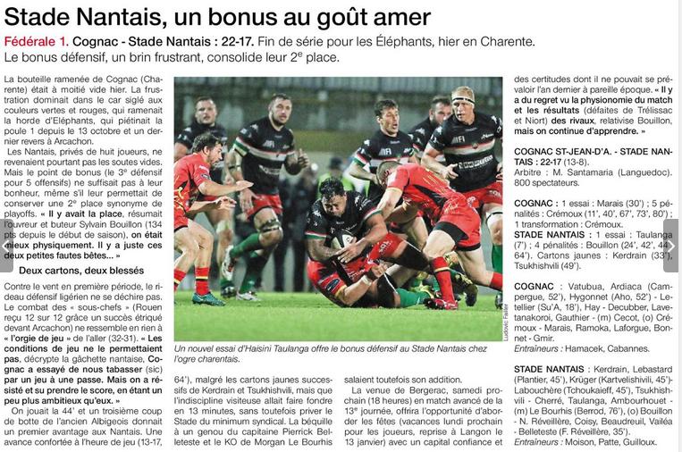 Stade Nantais 2018-2019 Stjean10