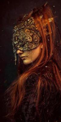 Philomena Arryn