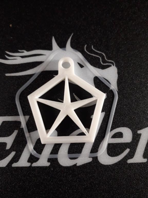 Ender 3 pro  20190561