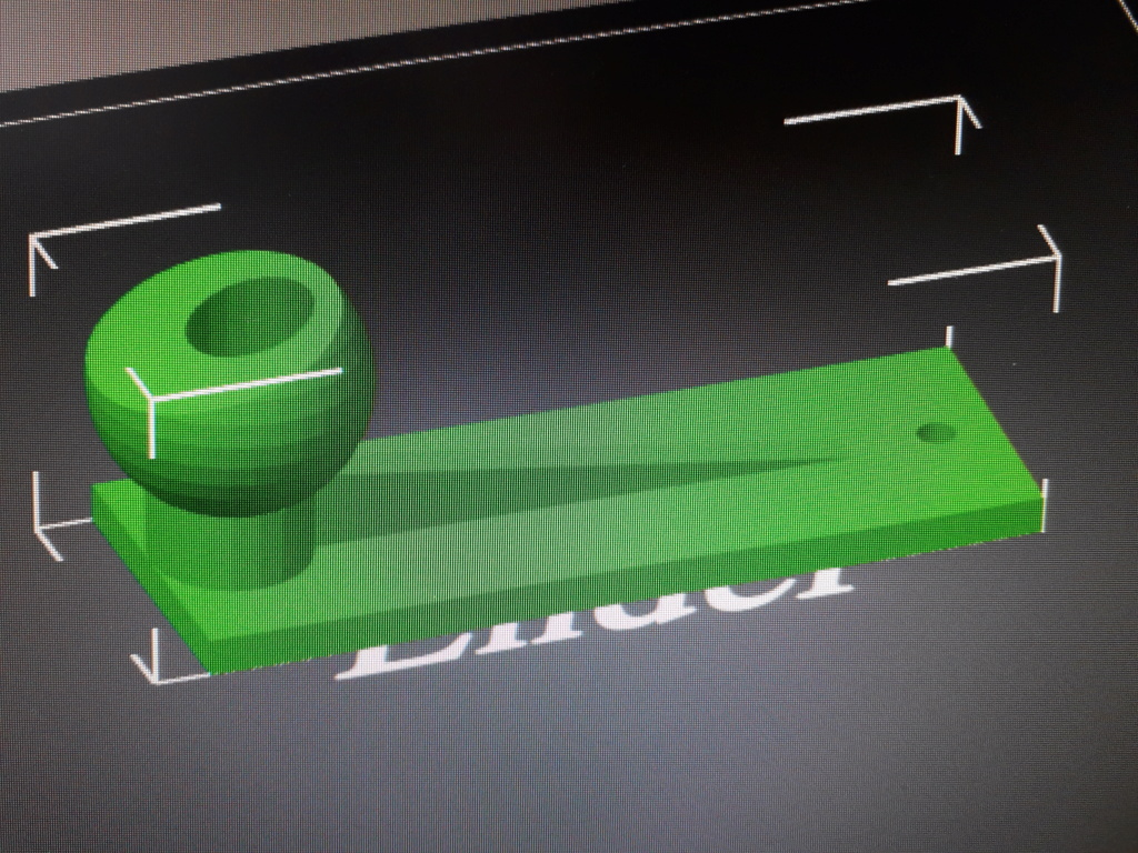 Ender 3 pro  - Page 3 20200518