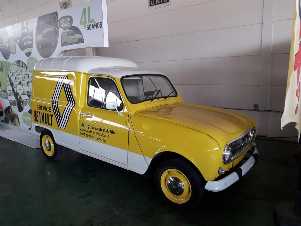 Musée de l'automobile de Leuze - Mahymobiles - Page 2 20210107